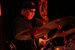 jazzkbild_2012-03-22_21-53-54-2300