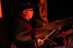 jazzkbild_2012-03-22_21-54-01-2283