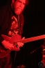 jazzkbild_2012-03-22_22-00-25-2606