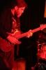 jazzkbild_2012-03-22_22-00-48-2545