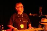 jazzkbild_2012-03-22_22-03-17-2262