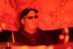 jazzkbild_2012-03-22_22-03-56-2575
