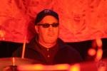 jazzkbild_2012-03-22_22-03-58-2504