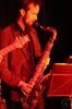 jazzkbild_2012-03-22_22-05-02-2574