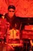 jazzkbild_2012-03-22_22-05-38-2441