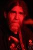 jazzkbild_2012-03-22_22-13-58-2421