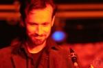jazzkbild_2012-03-22_22-14-30-2380