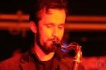 jazzkbild_2012-03-22_22-14-38-2259
