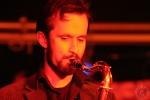 jazzkbild_2012-03-22_22-14-42-2632