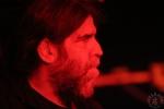 jazzkbild_2012-03-22_22-15-00-2343