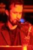 jazzkbild_2012-03-22_22-15-33-2250