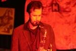 jazzkbild_2012-03-22_22-27-39-2330