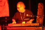 jazzkbild_2012-03-22_22-28-57-2503
