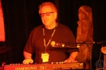 jazzkbild_2012-03-22_22-29-17-2469