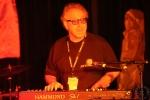 jazzkbild_2012-03-22_22-29-27-2417