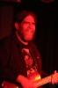 jazzkbild_2012-03-22_22-31-31-2583