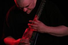Die dicken Finger – Rupp, Roder, Steidle 13.04.2012