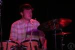 jazzkbild_2012-04-13_21-14-45-2753