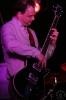 jazzkbild_2012-04-13_21-16-28-2826