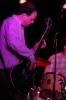 jazzkbild_2012-04-13_21-22-04-2820