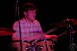 jazzkbild_2012-04-13_21-23-09-2832