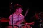 jazzkbild_2012-04-13_21-23-13-2796