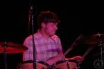 jazzkbild_2012-04-13_21-23-16-2791