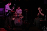 jazzkbild_2012-04-13_21-23-55-2714