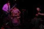 jazzkbild_2012-04-13_21-24-11-2674