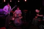 jazzkbild_2012-04-13_21-24-56-2829