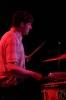 jazzkbild_2012-04-13_21-53-19-2701