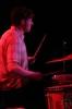 jazzkbild_2012-04-13_21-53-21-2788