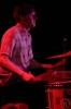 jazzkbild_2012-04-13_21-53-33-2759