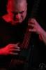 jazzkbild_2012-04-13_21-53-48-2730