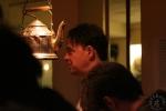 jazzkbild_2012-04-13_22-24-36-2787