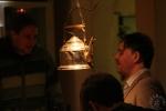 jazzkbild_2012-04-13_22-25-15-2681