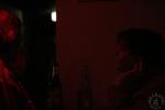 jazzkbild_2012-04-13_22-26-34-2720