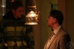 jazzkbild_2012-04-13_22-27-14-2777