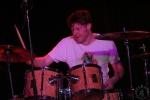 jazzkbild_2012-04-13_22-49-36-2748