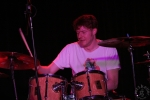 jazzkbild_2012-04-13_22-49-40-2739