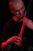 jazzkbild_2012-04-13_22-50-36-2692