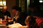 jazzkbild_2012-04-13_23-36-11-2657