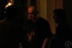 jazzkbild_2012-04-13_23-38-10-2642