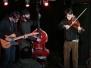 Aram Bajakian's Kef – Bajakian, Blumenkranz, Swafford 15.04.2012