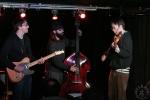 jazzkbild_2012-04-15_19-32-53-2675