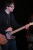 jazzkbild_2012-04-15_19-33-18-2797