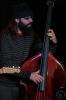 jazzkbild_2012-04-15_19-33-40-2658