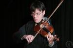 jazzkbild_2012-04-15_19-33-56-2840