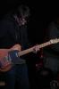 jazzkbild_2012-04-15_19-34-40-2825