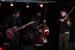 jazzkbild_2012-04-15_19-34-49-2662